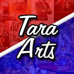 Tara Arts Network