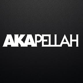 Akapellah