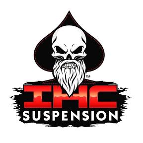IHC Suspension