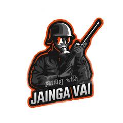 Jainga Vai