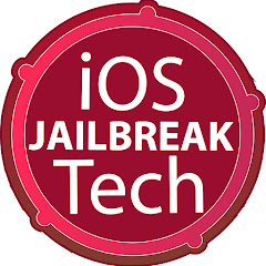 IOS Jailbreak_Tech