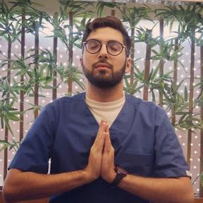 عمر حافظ