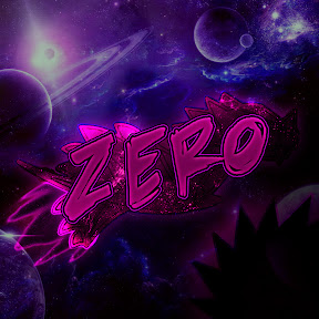 Zerron21