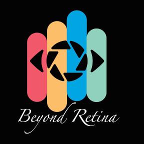 Beyond Retina