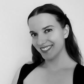 Morgan Hazelwood