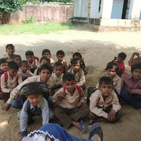 सरकारी स्कूल Government school