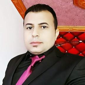mohamed atiya