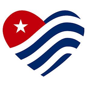 Te amo Cuba