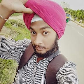 {Lakhan Patel ilu}