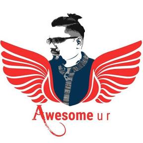 Awesome U R