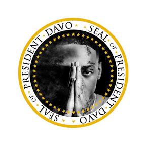 President Davo
