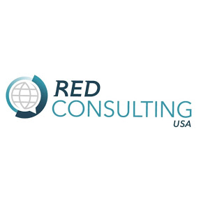 Red Consulting USA