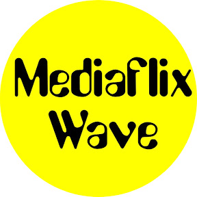 Mediaflix Wave