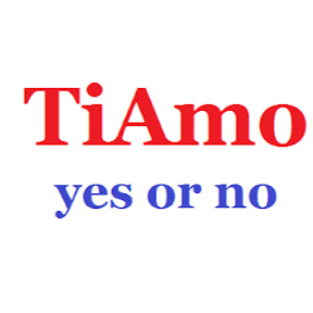 TiAmo Love