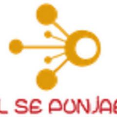 Dil Se Punjabi