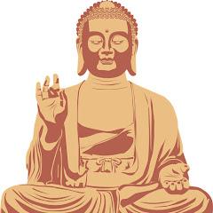 イベリコ仏陀とケン・ゴジラのDFFOO実況