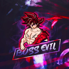 Boss Evil
