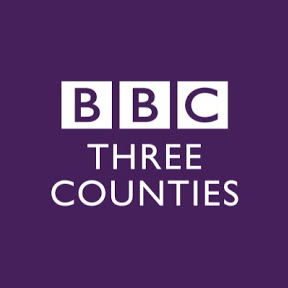 BBC Three Counties