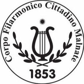 Corpo Filarmonico Cittadino Malnate
