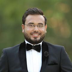 Khaled HLD