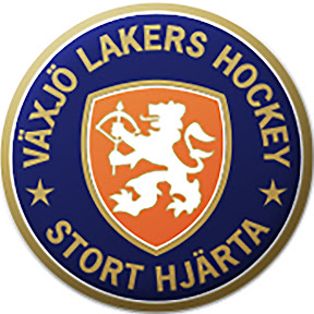 Växjö Lakers OFFICIAL