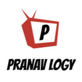 Pranav logy