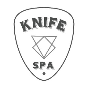 Knife SPA