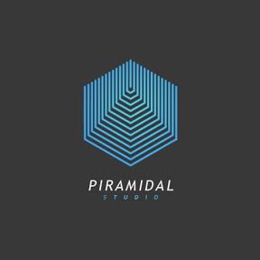 Piramidal Studio