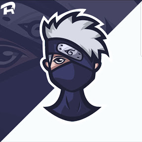 Turkse ninja