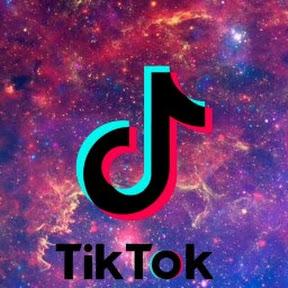 抖音排行榜TikTok - Wonderful Video