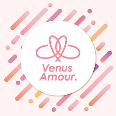 戀愛女神VENUS AMOUR