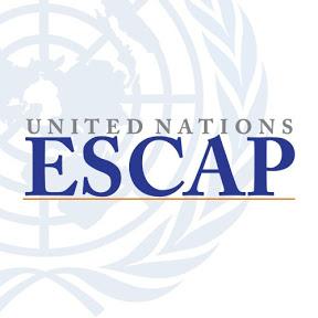 United Nations ESCAP