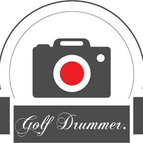 GOLF Drummer Studio