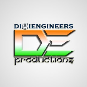 Digiengineers A Digital Marketing Agency