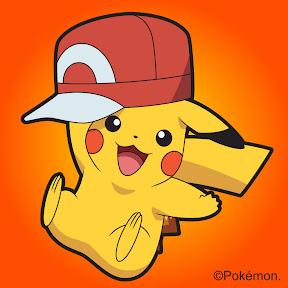 Pokémon Thailand Official