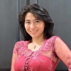 Victoria Tunggono