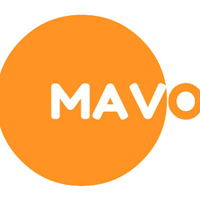 Mavo Productions