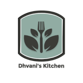 Dhvani's Kitchen