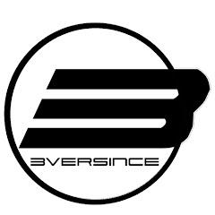 3versince Support