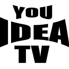 Твоя идея ТВ