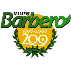 Talleres Barbero