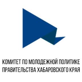 Комитет по молодежной политике