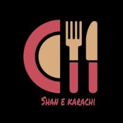 Shan e Karachi