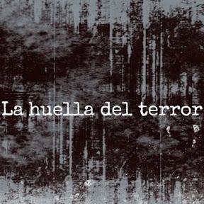 La huella del terror
