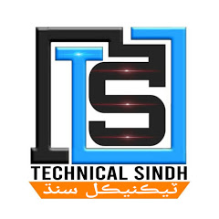 Technical Sindh