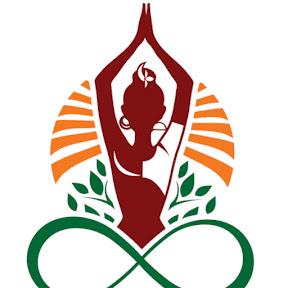 Tathagatha tantric academy
