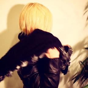 【MAIN】96NEKO-CHANNEL