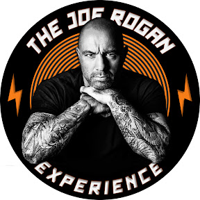 Joe Rogan Fans