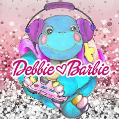 DebbieBarbie