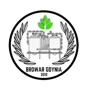 Browar Gdynia